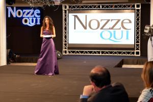 NozzeQui_OK_074