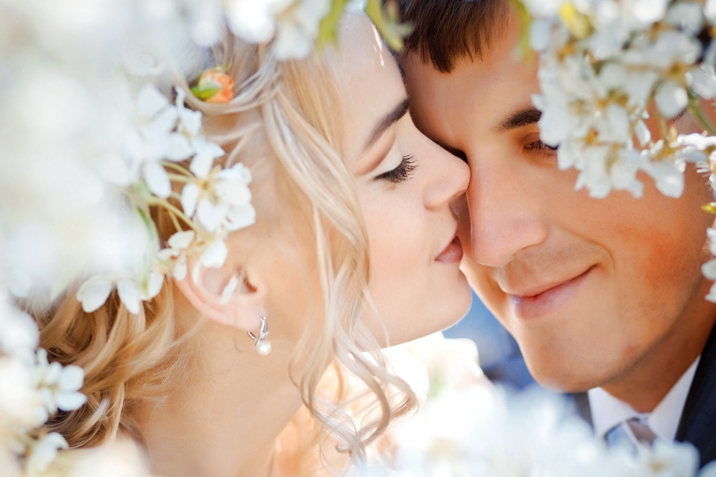 Evento Sposi e Cerimonia