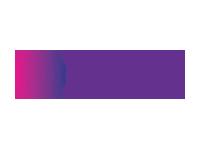 Logo IMPRENDO